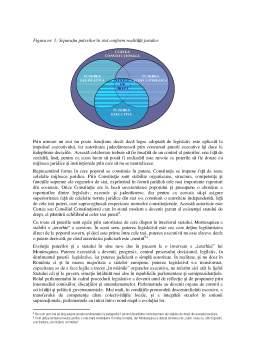Curs - Tehnici de Adoptare a Deciziei Administrative