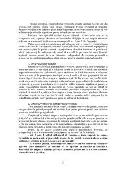 Curs - CEDO - Garantii Procedurale