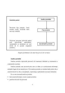 Curs - Management in Relatii Publice