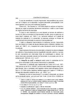 Curs - Contracte Speciale