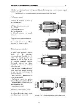 Curs - Beton Prefabricat