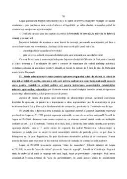 Curs - Controlul Legalității Activității Administrației Publice