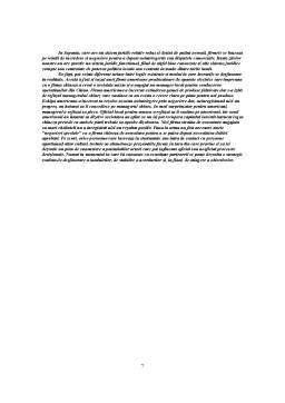 Curs - Comunicare Interculturala
