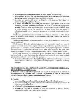 Curs - Drept Penal Partea Generală II