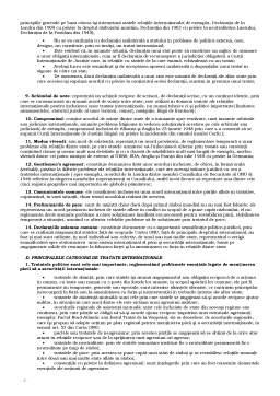 Curs - Elemente de Drept International