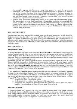 Curs - Elemente de Drept Englezesc - Lecture 2