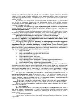 Proiect - Diagnosticarea Modului de Materializare a Functiilor Comertului la SC S SA