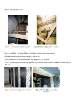 Curs - Fibra de Carbon in Constructii