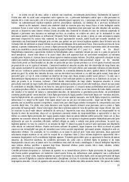 Curs - Drept Penal Partea Generala