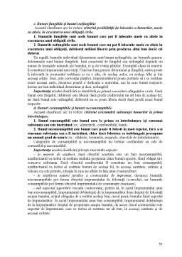 Curs - Drept Civil - Partea Generala - Persoana Fizica, Persoana Juridica