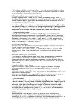 Notiță - Colocviu Arhitectura