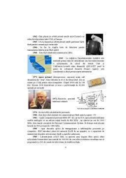 Curs - Retele si Sisteme de Comunicatii - Introducere