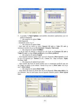 Curs - Informatica Aplicata 3