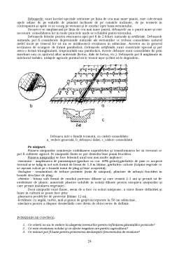 Curs - Protecția Mediului în Agroecosistemele Pomicole