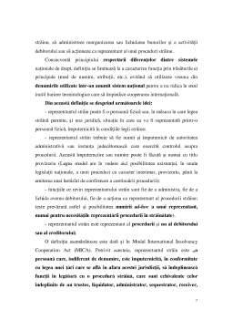 Curs - Dreptul Afacerilor în Context European