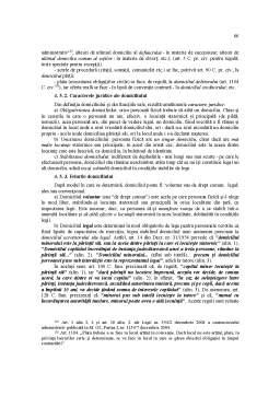 Curs - Drept și Legislație în Asistență Socială