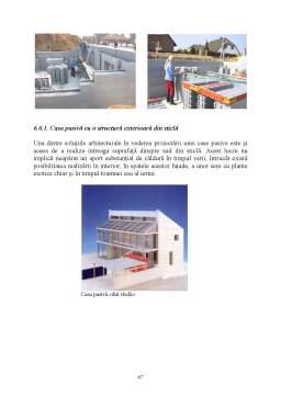Curs - Termotehnica in Constructii