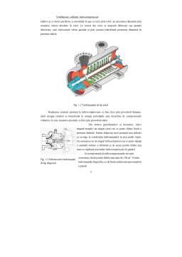 Curs - Ventilatoare Suflante Turbocompresoare