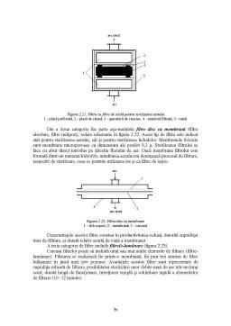 Curs - Procese de Sterilizare în Biotehnologie