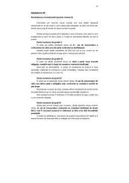 Curs - Curs Selectiv pentru Examenul de Definitivat pentru Notari Publici