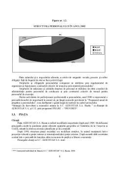 Licență - Contabilitatea Decontărilor cu Bugetul Statului