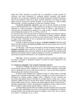 Curs - Raportul Juridic Civil
