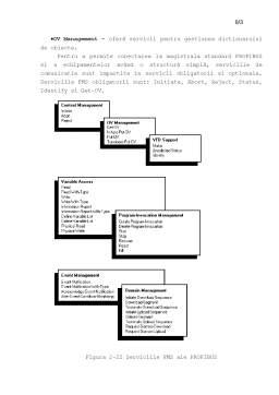 Referat - Magistrala PROFIBUS