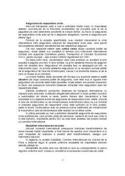 Curs - Drept Comercial International -4-