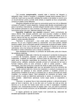 Curs - Drept Comercial International -5-