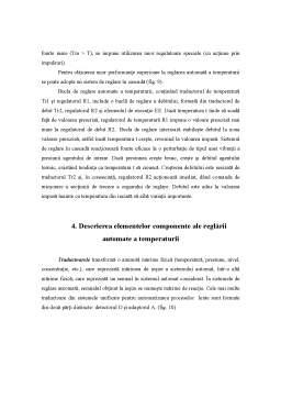 Proiect - Reglarea Automata a Fierberii si Condesarii