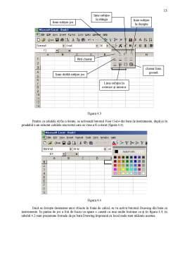 Curs - Curs Excel