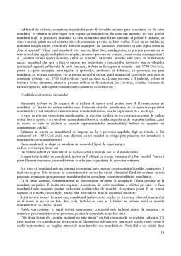 Curs - Drept Civil - Garantarea Obligatiilor Curs 2