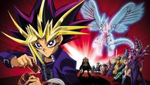 Yu-Gi-Oh! (2000)