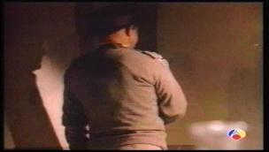 The Key to Rebecca (1985)