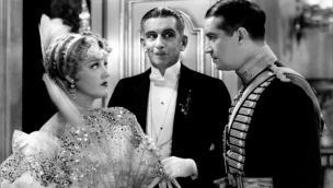 The Merry Widow (1926)
