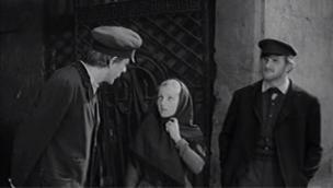 Prestuplenie i nakazanie (1970)