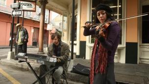 Treme (2010)