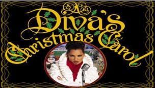 A Diva's Christmas Carol (2000)