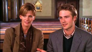 It Had to Be You (2000)