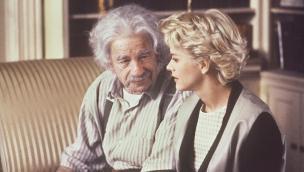 I.Q. (1994)