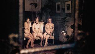 Keetje Tippel (1975)