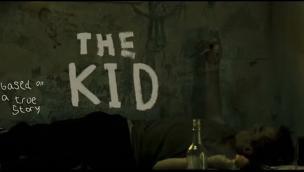 The Kid (2010)