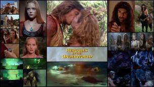 Hercules in the Underworld (1994)