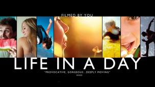 Life in a Day (2011)
