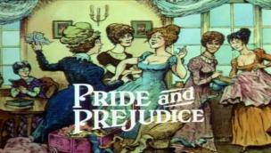 Pride and Prejudice (1980)