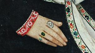 Hakob Hovnatanyan (1967)