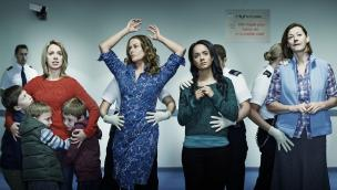 Prisoners Wives (2012)