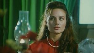 Chinese Kamasutra (1994)