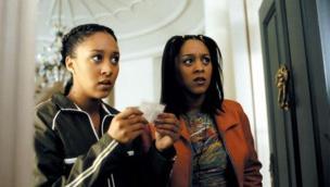 Seventeen Again (2000)