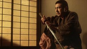 Zatôichi tekka-tabi (1967)